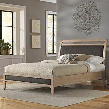 Mejores 11 imágenes de camas en Pinterest | Camas, Decoración de ...