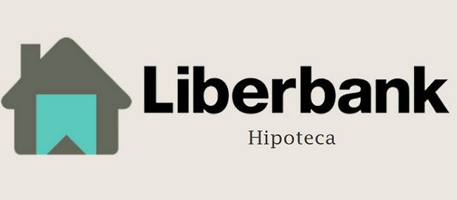 Hipoteca Liberbank https://t.co/UdIqItACoS https://t.co/k5BNa63Ejj