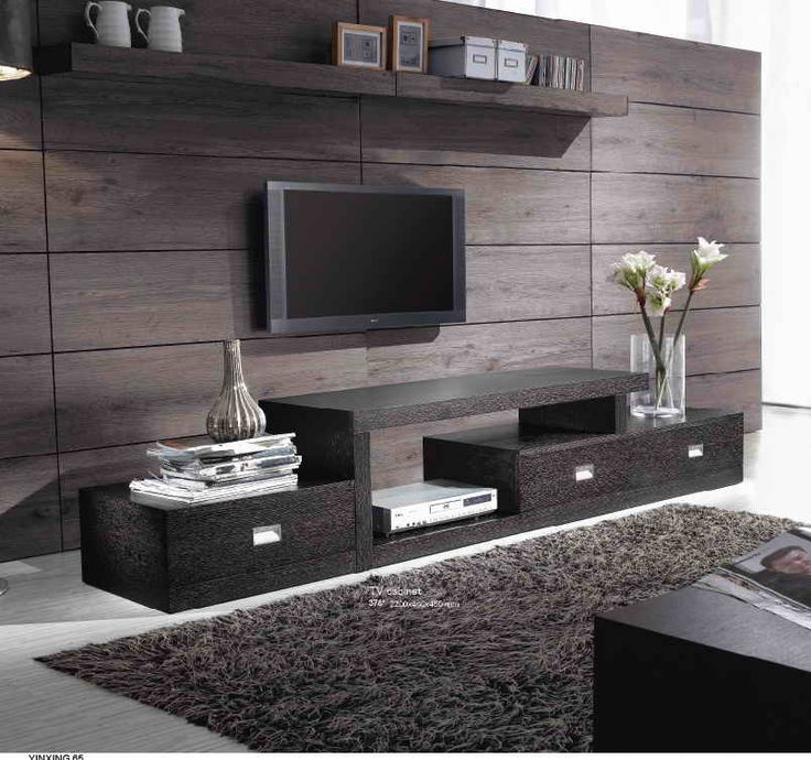 17 best images about modern tv cabinets on pinterest How high to mount tv on wall in living room