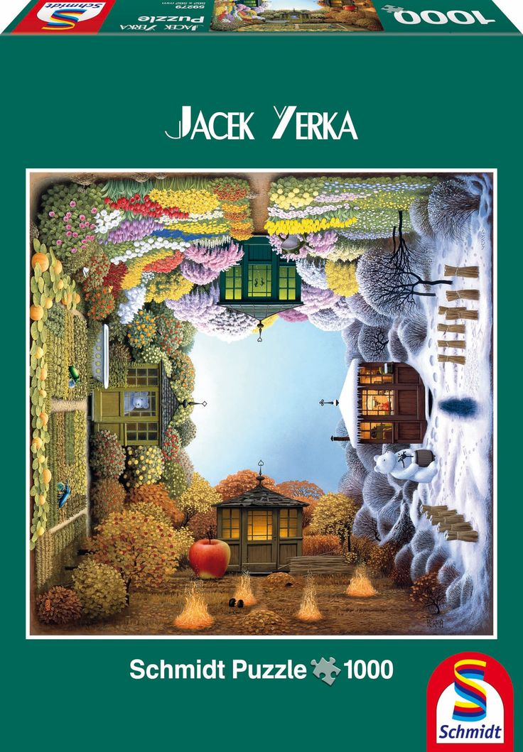11 Best Images About Jigsaws Want List On Pinterest