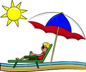 Mobile Austin Notary can notarize your personal, business or medical documents at any beach or lakeside area 7 days a week in the Austin metro area or anywhere else in Texas. www.notary.net/websites/pflugervillenotary