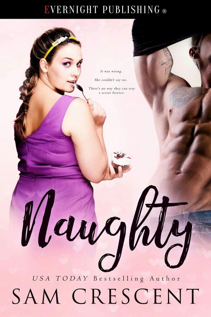 #Naughty #SamCrescent #verydirty #standalone #romance #TBR #Books #goodreads #ebooks #mustread #eroticromance #novels #bibliophile #bookshelf