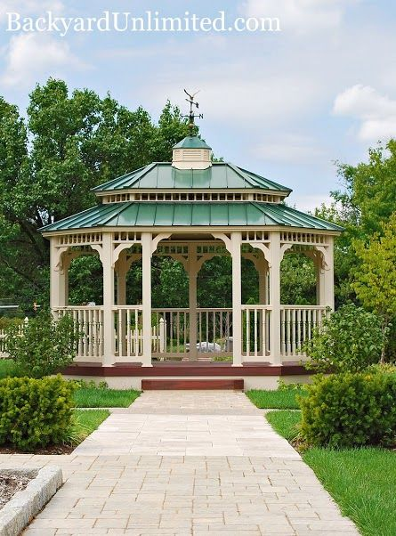 Free gazebo cupola plans woodworking projects plans for Free cupola plans