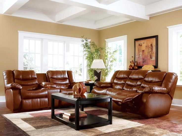 cool  20+ Oak Living Room Furniture For Modern House , Oak living room furniture might not be a favorite for most homeowners, but you will see how this stuff will create the best look in your living room!, http://www.designbabylon-interiors.com/20-oak-living-room-furniture-for-modern-house/