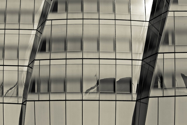 _DSC5021-Edit.jpg by Michaël Jacobs, via Flickr