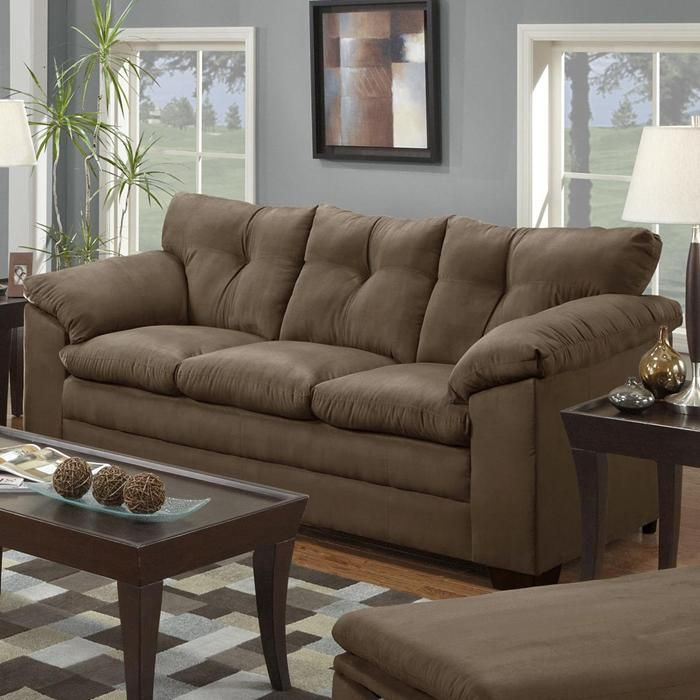 awesome Microfiber Couches Great Microfiber Couches