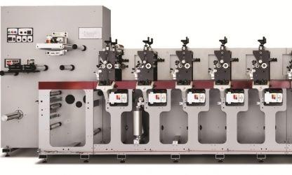 Etirama Superprint to be installed at Sreelabel Tech in 2017