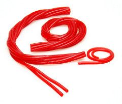 What is a Radian? Twizzler Activity for Pre-Cal/Trig