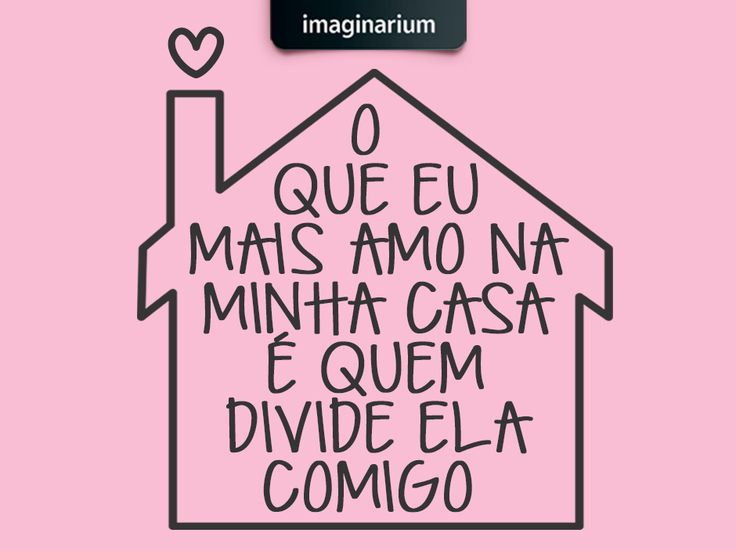 99 best sentimentos images on pinterest feelings being happy and mostra pro seu amor pra sua famlia ou pros amigos queridos thecheapjerseys Images
