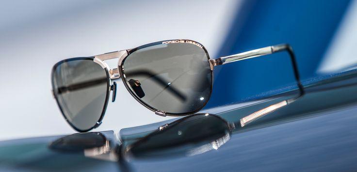 porsche design p 39 8478 sunglasses. Black Bedroom Furniture Sets. Home Design Ideas
