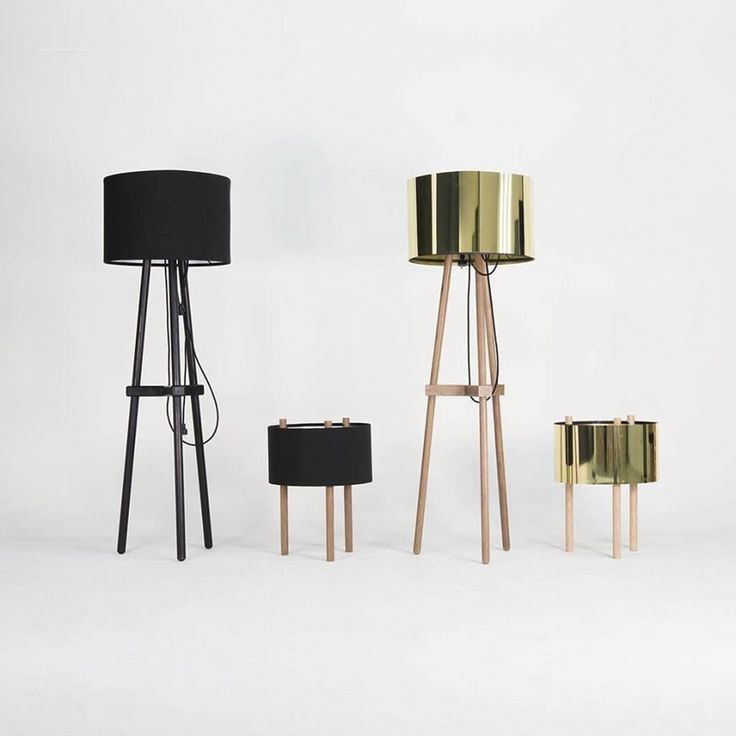 Shelf mx nace en la edición  de Zona Maco Diseño por el diseñador Ricardo Casas fundador y director del despacho RCD.