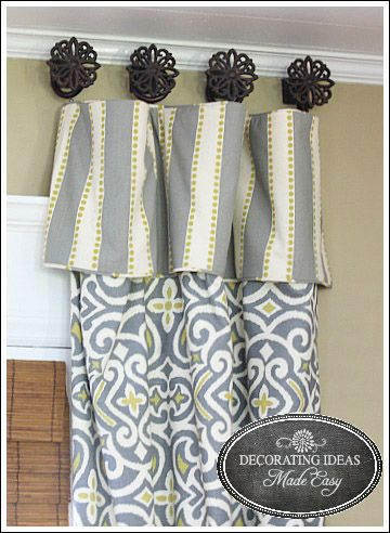 best 25 unique window treatments ideas on pinterest window curtain designs scroll design and window scroll