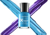 Sally Hansen's Xtreme wear nail polish! I think I have every color!