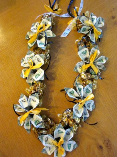 42 best images about Leis on Pinterest | White flowers ...