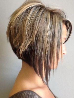 Прически на средние волосы и фото стильных причесок с челкой, каскад, каре, боб, пучок