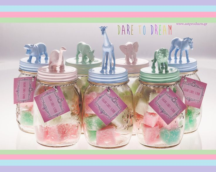 DARE TO DREAM. SUGAR CUBES SCRUB ZOO. Glycerin scrub soap with avocado oil, almond oil, jojoba oil and sugar. For smooth and spotless skin, perfect both for body and facial use. Suitable for all skin types. Have a look at our page... https://www.facebook.com/AstProductsNoOrdinarySoaps