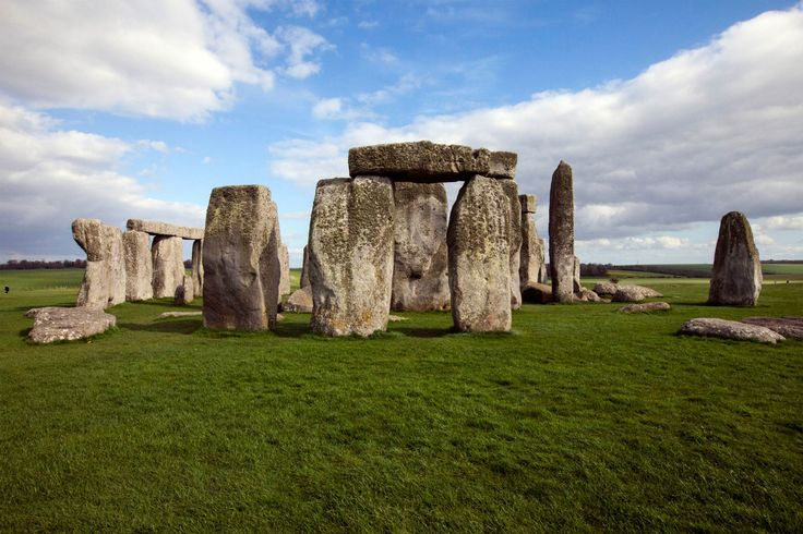 A Stonehenge nem annyi, amennyit látunk belőle: a föld alatt további részekre bukkantak a kutatók.
