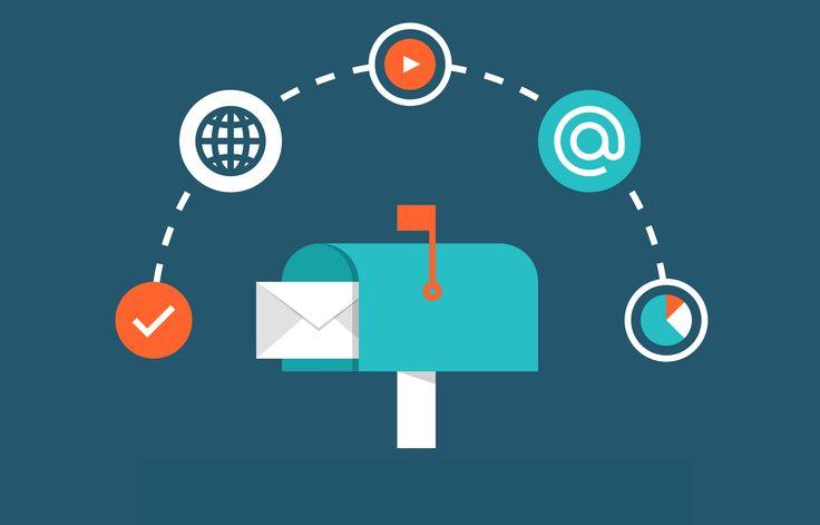 25 prostych sposobów na poszerzenie listy mailingowej – Psychologia Sprzedaży