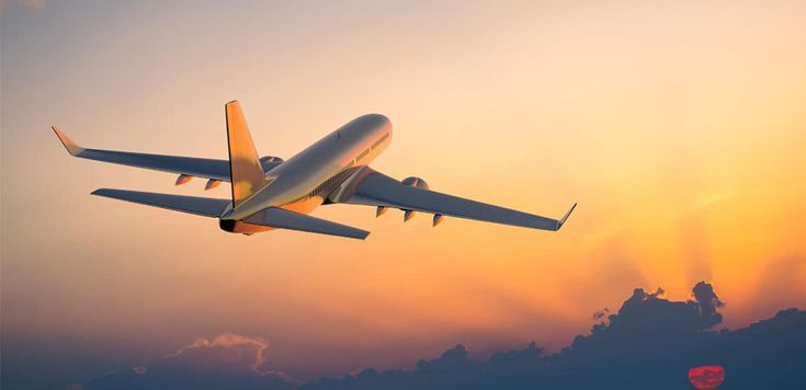 10 Incredible Airline Sales & Offers: Most End Today!