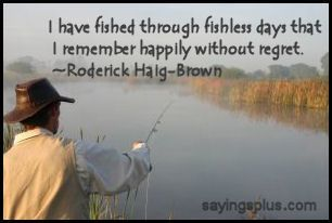 Quotes About Fisherman   Fishing Sayings, Quotes and Slogans