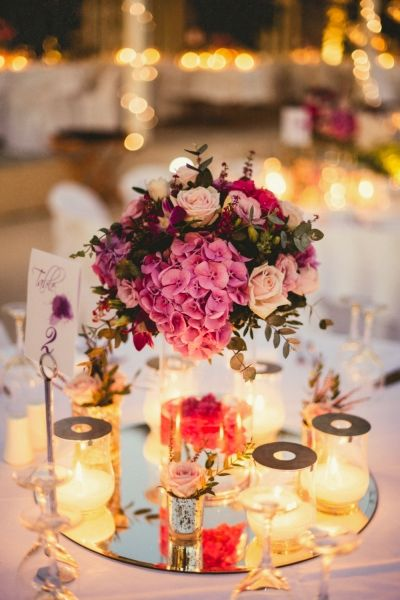 Click to enlarge image 086-mikonos-wedding.jpg