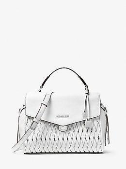 2f5ce15dce2510 View All Designer Handbags, Backpacks & Luggage | Michael Kors  #Handbagsmichaelkors