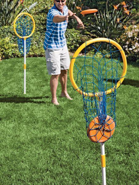 backyard games in the backyard picnic games outdoor parties carnival