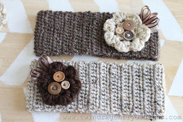 IMG_4784  http://www.twindragonflydesigns.com/crochet-headbands/