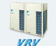 When it comes to purchase and installation of VRV VRF VRW air conditioning systems then wide choices are available for you. Number of manufacturers specialize in these systems and present you with great cooling and heating systems. But not all are equally experienced and in turn their systems are not so efficient and reliable.