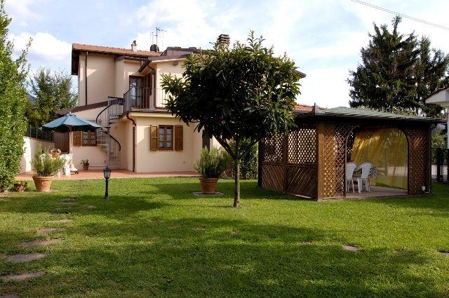 Villa Delfo - in vendita / on sale