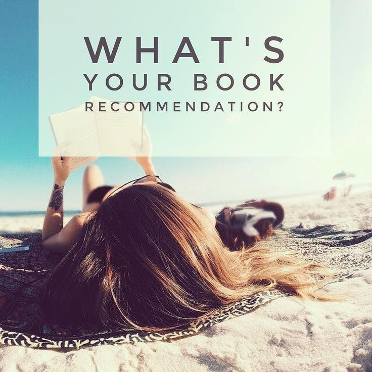 Looking for book recommendations for this summer... thanks!  #bookstagram #bookrecommendation #summertime #summeressentials #summerreading