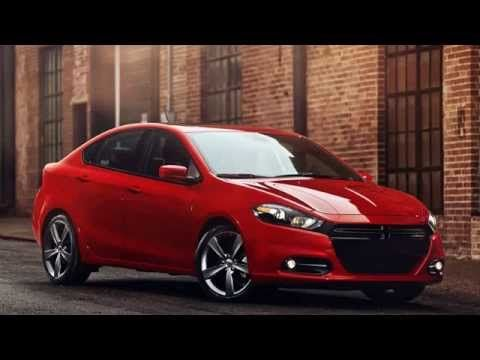 #DesMoines , #IA Lease or Buy New 2014 - #2015DodgeDart or Used Car | #Trucks For Sale in #Granger , IA