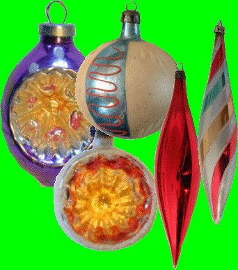 Google Image Result for http://www.retrowow.co.uk/retro_lifestyle/retro_christmas/60s_baubles.gif