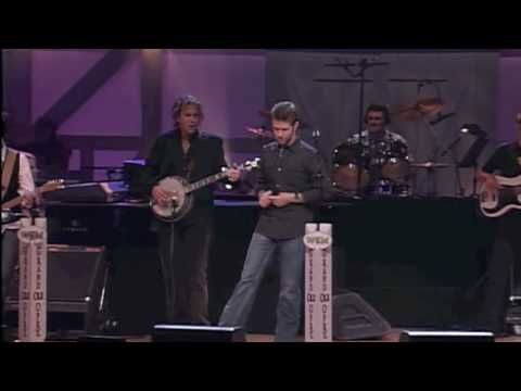 68 Best Images About Josh Turner On Pinterest