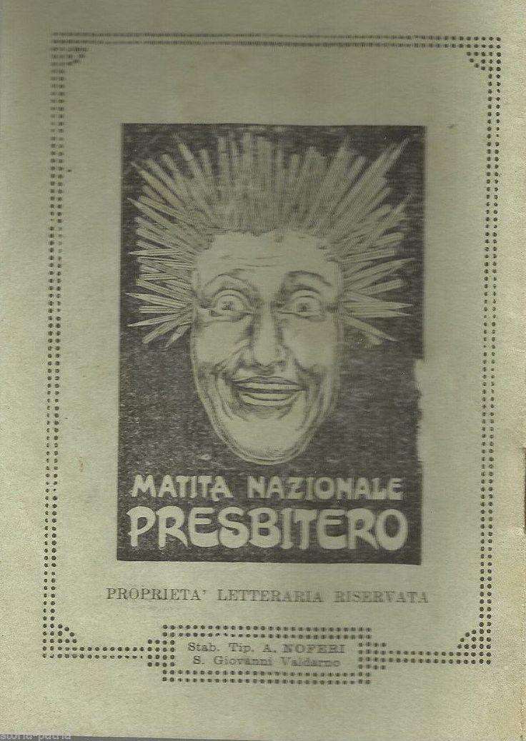 SCRITTURA_CALLIGRAFIA_SCUOLA_PENNE_MATITA PRESBITERO_ANTICO MANUALE_MATEMATICA | Arte e antiquariato, Libri vecchi, Dal 1920 al 1929 | eBay!