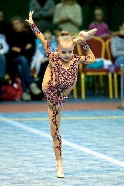 Main album | 22 photos | VK leotards rhythmic gymnastics