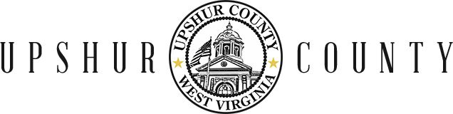 Upshur County Area: 919 km2 Population: 24,254 County seat: Buckhannon Created: 1851 Etymology: Abel Parker Upshur (1790–1844) United States Secretary of State. It's in the center of the state.