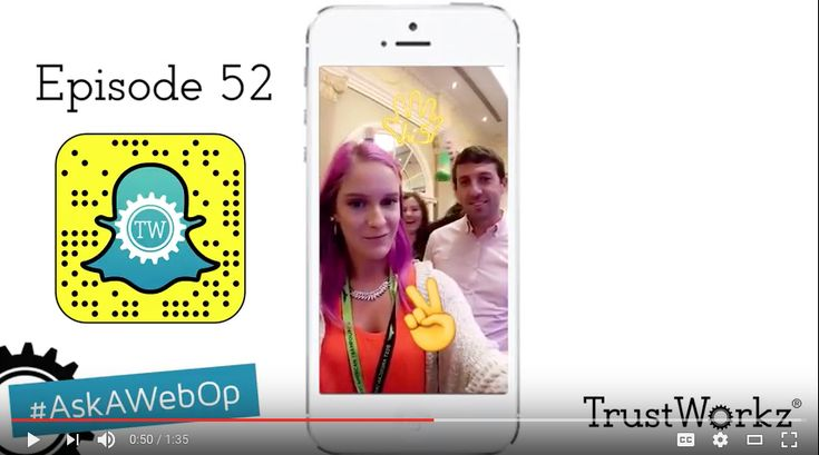 Kelsey and Taylor interview attendees at IATP 2016 in Nashville about their personal and business social media presence.