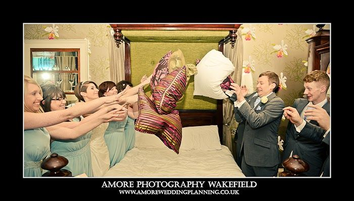 Wedding Photography at The Churchill Hotel York. For more from this venue please visit:  http://amorephotographywakefield.blogspot.co.uk/