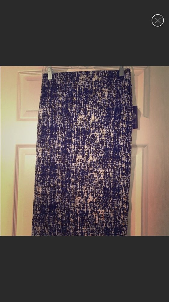 928f647e0 Vince Camuto Pencil Skirt Size X-small #fashion #clothing #shoes  #accessories #womensclothing #skirts #ad (ebay link)