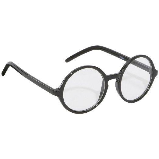 D Glasses Amazon