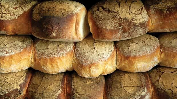 Maltese bread nothing like it on earth! // Malta Direct will help you plan an unforgettable trip