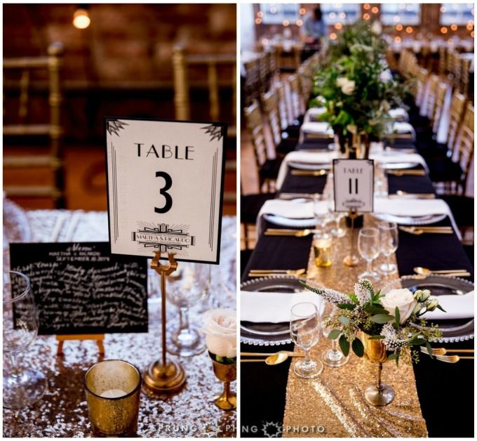 531 best Sweetchic Weddings images on Pinterest | Wedding planners ...