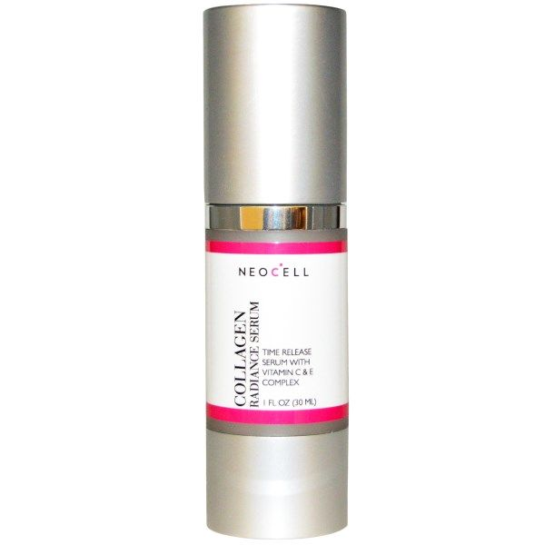 Collagen+C Liposome Serum is made using time-release micro-capsules that penetrate the skin to deliver collagen stimulating ingredients and potent antioxidant where the skin needs them most. Fat-soluble Vitamin C, Vitamin E, and phospho-lipids containing essential fatty acids to enhance the skin's firmness, elasticity, and moisture. Clear Skin Supplements Healthy Skin Tips Hacks Clear Skin Drink Smoothie Recipes