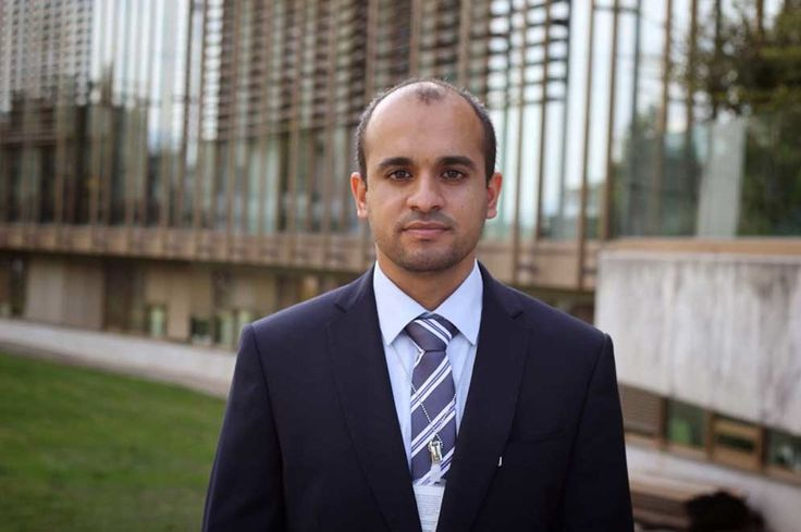 Vid FN:s människorättsråd i Genève togs det svenska beslutet att inte förlänga avtalet med Saudiarabien emot med stor glädje av flera människorättsorganisationer.      – Tack Sverige! sade exempelvis den saudiske människorättsaktivisten Ali Abubisi som suttit fängslad i elva månader.