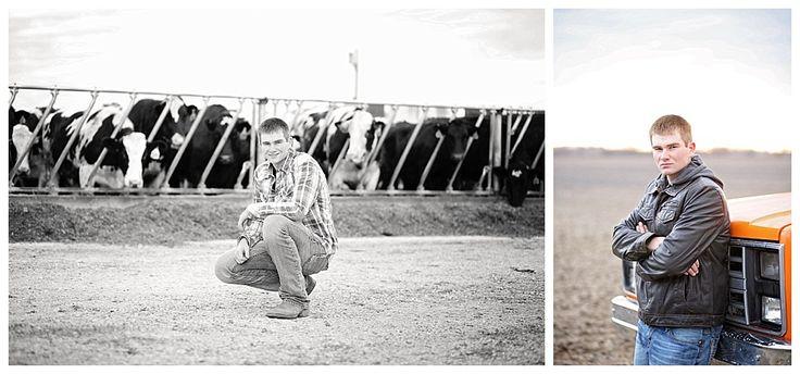senior photography, farm senior photos, senior boy photography, senior pictures, country senior pictures
