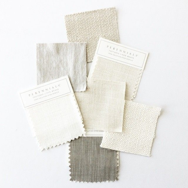 Le Fashion Blog LA Apartment Instagram Neutral Perennials Fabric Swatches photo Le-Fashion-Blog-LA-Apartment-Instagram-Neutral-Perennials-Fabric-Swatches.jpg