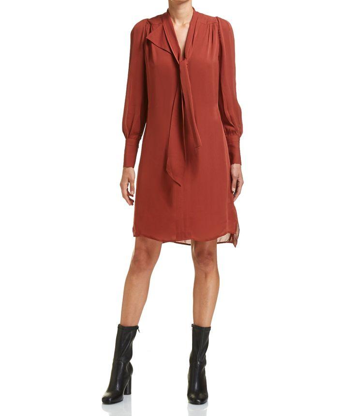 Cassie Dress - 25% Off 25 Styles - SABA Online Clothing