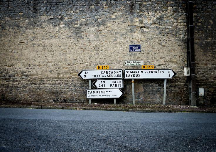 Jasne. Francja
