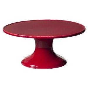 55 best tiered trays images on pinterest cake stands. Black Bedroom Furniture Sets. Home Design Ideas